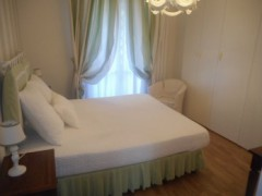 Ronchi (MS) apartment with garden and parking space - 6