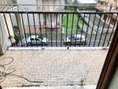 Apartment for sale in Pontremoli, central area - 7