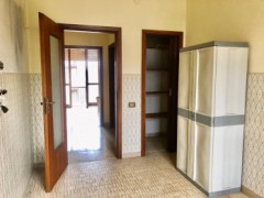 Apartment for sale in Pontremoli, central area - 2