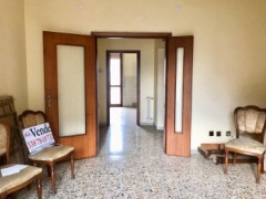 Apartment for sale in Pontremoli, central area - 1