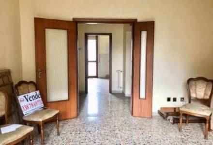 Apartment for sale in Pontremoli, central area