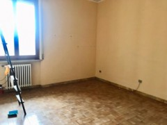 Apartment for sale in Pontremoli, central area - 11