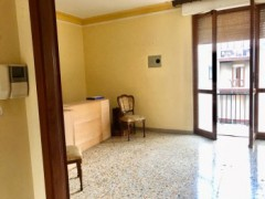 Apartment for sale in Pontremoli, central area - 4