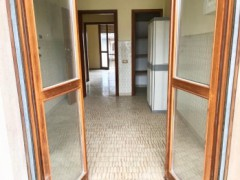 Apartment for sale in Pontremoli, central area - 3