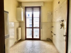 Apartment for sale in Pontremoli, central area - 9