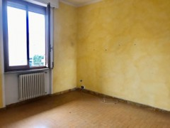 Apartment for sale in Pontremoli, central area - 5
