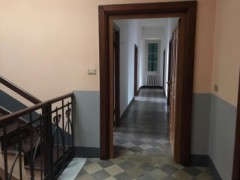 Pontremoli, large square apartment - 2