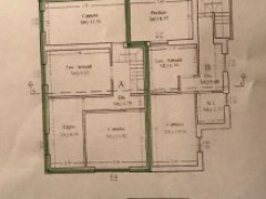 Semindependent with private garden and parking spaces in Victoria Apuana - 2