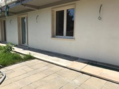 Montignoso, new family with garden and parking space - 1