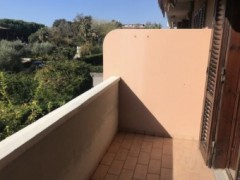 Ronchi, terraced house 100 meters from the sea - 6
