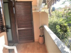 Ronchi, terraced house 100 meters from the sea - 5