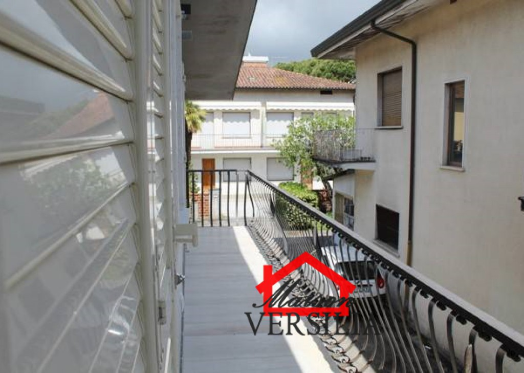 Rent Semi independent houses Forte dei Marmi - Semindependent refurbished finely for rent annually in Forte dei Marmi Locality
